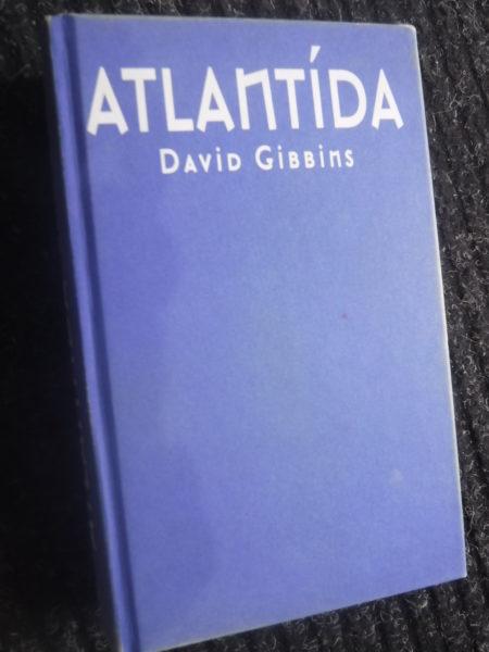 Džingischán