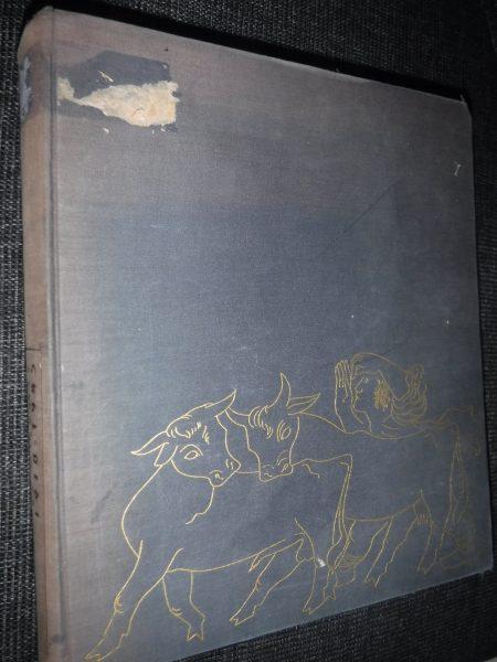 Slovenské výtvarné umenie 1918 – 1945